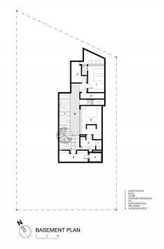 Accessories: Modern Home Floor Plan Forest Home Design Frank Loyd ...