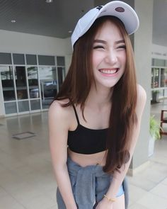 girl boy thailand
