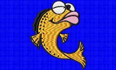poisson n°2