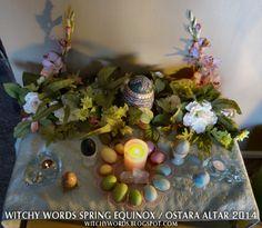http://witchywords.blogspot.com/2014/03/witchy-words-spring-equinox-ostara.html