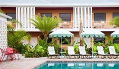 122 best hotels americana images on pinterest a restaurant ace rh pinterest com
