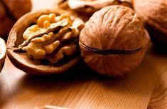 Vlašské ořechy | na serveru Lidovky.cz | aktuální zprávy Muffin, Relax, Breakfast, Food, Morning Coffee, Muffins, Meal, Essen, Hoods