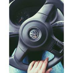 Lets drive)