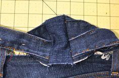 madmim_adding width to a waistband_10
