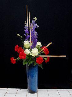 Image result for summer silk flower arrangements silk flowers image result for summer silk flower arrangements silk flowers pinterest flower arrangements flower and flowers mightylinksfo