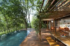 Image result for The Guava House in Mawanella