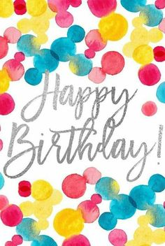 happy birthday greetings \ happy birthday wishes ; happy birthday wishes for a friend ; happy birthday wishes for him ; Happpy Birthday, Happy Birthday Ecard, Happy Birthday Printable, Happy Birthday Baby, Happy Birthday Greetings, Birthday Love, Birthday Quotes, Funny Birthday, Sister Birthday