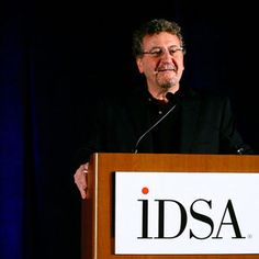 The College for Creative Studies is proud to announce that CCS Product Design Chair Vincenzo Iavicoli was awarded the 2012 IDSA Educators Award. This award is presented annually to an individual in recognition of significant and distinguished contributions to the field of industrial design education.
