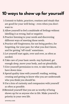 Motivational Quotes For Girls, Inspirational Quotes, Motivational Wallpaper, Quotes Positive, Vie Motivation, Health Motivation Quotes, Self Care Activities, New Energy, Self Improvement Tips