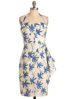 On modcloth. It's the Sew Retro Bombshell Dress! http://www.craftsy.com/class/Sew-Retro-Perfect-Fit-Bombshell-Dress/29