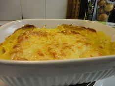 Palermonpasta on Lahden kouluissa suosituin kouluruoka. Tällä reseptillä loihdit vielä paremman makuelämyksen! Alunperin resepti oli 4 hengelle, mutta sitä on pakko ottaa lisää, joten isommalle poppoolle suosittelen tekemän kaksinkertaisena. Resepti onnistuu toki muillakin pastoilla, mutta Gnocchi pastalla olen ite onnitunut parhaiten :) Kananmunaton. Reseptiä katsottu 90392 kertaa. Reseptin tekijä: Jenspe.