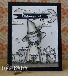 photo Halloween Hello_zpssfqfhajn.jpg