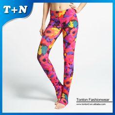 Yoga Clothes Product | leggings online, best yoga pants, girls yoga pants