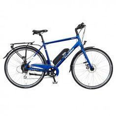 Bicycle, Sport, Vehicles, Deporte, Bicycle Kick, Trial Bike, Excercise, Rolling Stock, Bike