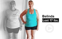 39 Best Success Stories Images Excercise Fitness Health Fitness