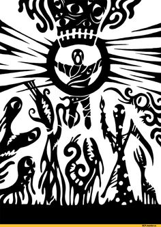 The SCP Foundation,Secure. Contain. Protect.,фэндомы,SCP art,Объекты SCP,SCP Объекты,SCP-610,SunnyParallax,SunnyClockwork