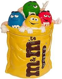m&m's - Buscar con Google