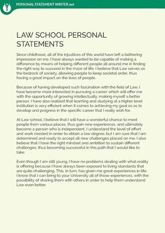 Esl Personal Statement Editing Website For Masters  The Best