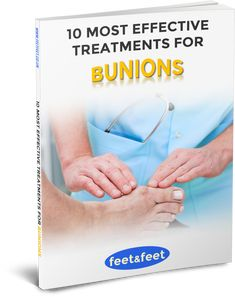 Flat feet, also known as fallen arches, are a postural deformity which affect the arches of the feet. Here are 10 best flat feet exercises to relieve foot pain. Bunion Exercises, Plantar Fasciitis Exercises, Foot Exercises, Healing Plantar Fasciitis, What Is Plantar Fasciitis, Heel Pain, Foot Pain, Gel Toe Separators, Flat Feet