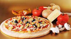 заказать пиццу в Ульяновске теперь просто)) http://пицца-давинчи.рф/pizza.html