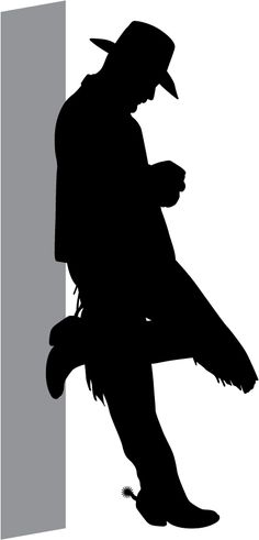 free clip art horse silhouette - Google Search