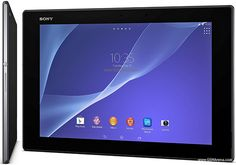 Sony Xperia Z3 Tablet Compact Specs Leaked Before IFA Event [EXCLUSIVE]