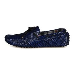 ff249097d6371 Fashion Lace Up Luxury Brand Men Loafer Boat Shoes Flat Light Checkered  Shoes-in Men s Casual Shoes from Shoes on Aliexpress.com