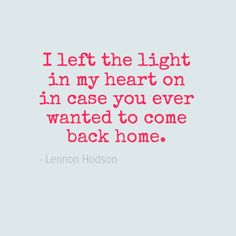 best 20 come back quotes ideas on breakup New Quotes, True Quotes, Words Quotes, Wise Words, Inspirational Quotes, Sayings, Faith Quotes, Quotes About Moving On From Friends, Missing You Quotes