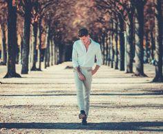 Valentin Dickler (@vaaalouh) • Photos et vidéos Instagram James Dean, Men's Fashion, Photos, Style, Instagram, Moda Masculina, Swag, Fashion For Men, Pictures