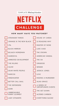 - Story Templates – FILM/TV – Kelsey Heinrichs Story Template… – movi… Story Templates – FILM/TV – Kelsey Heinrichs Story Template… – movies to watch – Netflix Movie List, Netflix Shows To Watch, Movie To Watch List, Tv Series To Watch, Good Movies To Watch, Watch Tv Shows, Netflix Series, Series Movies, Netflix Netflix