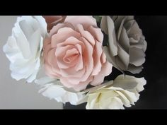 Youtube paper flowers choice image flower decoration ideas youtube paper flowers choice image flower decoration ideas youtube paper flowers images flower decoration ideas youtube mightylinksfo