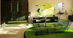 luxury bathrooms, bathroom decorations, bathroom interior design, modern bathroom design, dream bathrooms, glass, bathroom designs, bathroom ideas, modern bathrooms