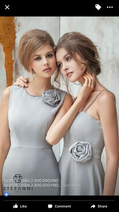 Sleeves design is an important aspect of any clothing's item-such as blouse, top, or dresses we create. Frill Dress, Sleeve Designs, Watch V, Clothing Items, No Frills, Dress Collection, Designer Dresses, Nice Dresses, Autumn Fashion