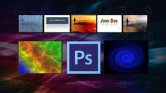 Learn Photoshop : Basics to Advanced with 13 projects included - Udemy $1 Coupon | Udemy Coupon Code | Free Discount Coupons | Promo Codes
