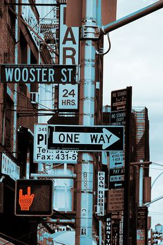 Love Wooster st in Soho! Love Wooster st in Soho! ♥ - Love Wooster st in Soho! ♥ Love Wooster st in Soho! City Aesthetic, Aesthetic Collage, Travel Aesthetic, Aesthetic Photo, Aesthetic Pictures, Aesthetic Drawings, Aesthetic Girl, Aesthetic Clothes, Aesthetic Vintage