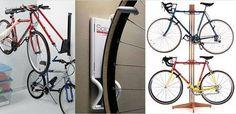 NYT-bike-storage.jpg