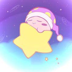 Nintendo, Kawaii Anime, Video Game, Pikachu, Disney Characters, Fictional Characters, Disney Princess, Cute, Videogames