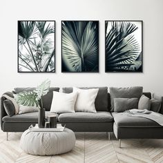 Living Room Pictures, Wall Art Pictures, Vintage Wall Art, Vintage Walls, Living Room Designs, Living Room Decor, Canvas Wall Decor, Canvas Art, Nordic Art