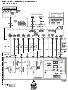 Excellent Chevy Silverado Wiring Diagram Simple White