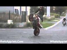 Best Bike Stunt By  Guys Aashiqui 2  WhatsappJatt Com