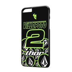 Villopopto Thor Green iPhone 4/4s 5/5s 5c 6/6s 6/6s Plus 7 7 Plus 8 8 Plus iPhone X Samsung Galaxy S4 S5 S6 S6 EDGE S7 S7 EDGE S8 Hard Case – naracase