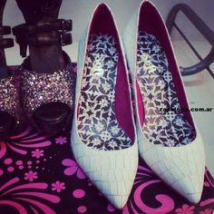 zapatos sofi martire primavera verano 2014