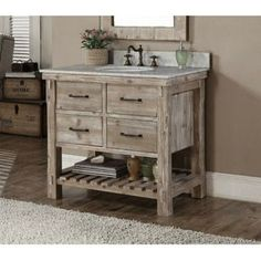 Rustic bathroom vanities diy (rustic bathroom vanities) #rusticbathroom #vanities Tags: rustic bathroom vanities country rustic bathroom vanities ideas rustic bathroom vanities countertop rustic bathroom vanities barn wood rustic bathroom vanities old dressers