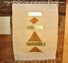 bars of gold tapestry by nightwood