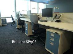 Circle P1190333 Pedestal, Office Desk, Corner Desk, Space, Furniture, Home Decor, Workbenches, Corner Table, Floor Space