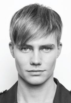 1000 images about mens hairstyles on pinterest crew