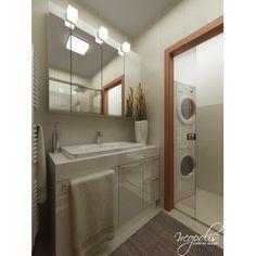 Fotoinšpirácia - stránka 4 Alcove, Bathtub, Bathroom, Standing Bath, Bath Room, Bath Tub, Bathrooms, Bathtubs, Bath
