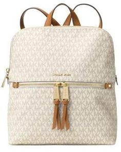 c750d4dd61 Sparrow Vegan Leather Backpack in 2018