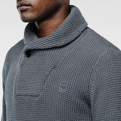 Afbeeldingsresultaat voor g star knitwear