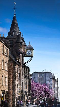 19 best royal mile edinburgh images royal mile edinburgh rh pinterest com